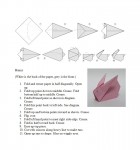 origami-bunny-instructions