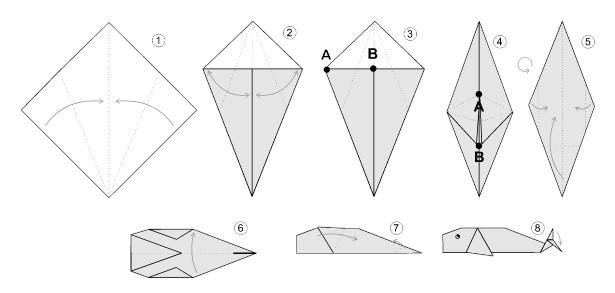 origami-whale-diagram
