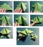origami-frog2