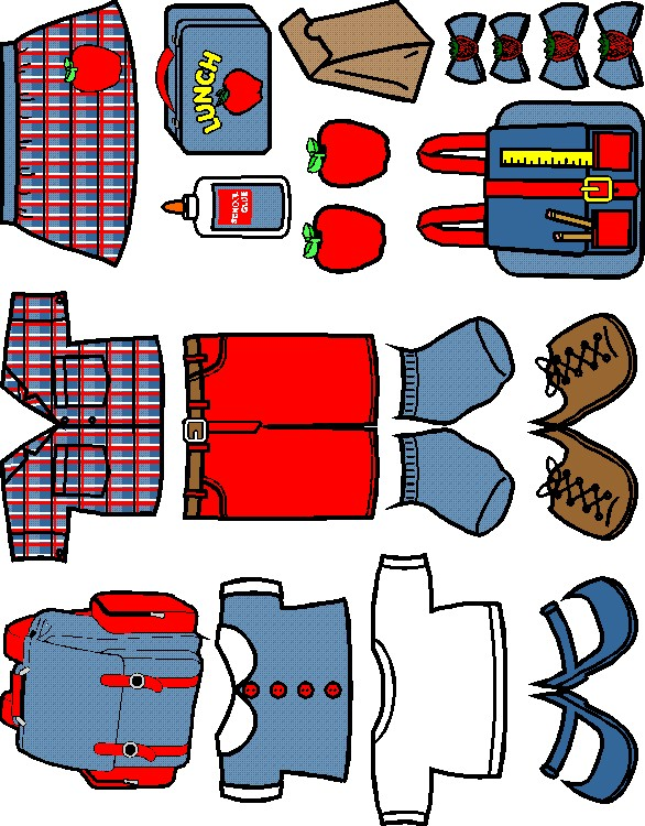 paper-doll-back-to-school-clothes-color