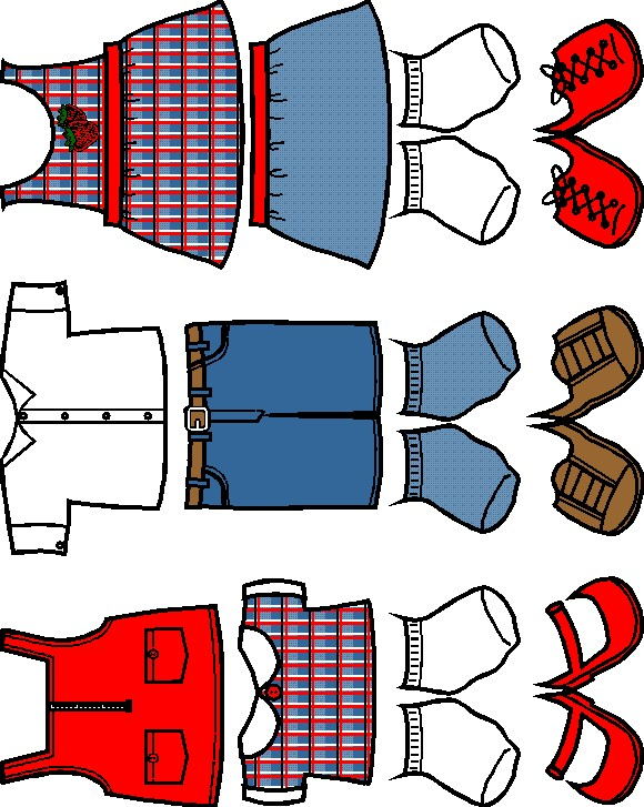 paper-doll-back-to-school-clothes-color2