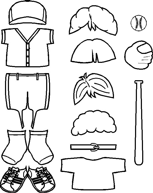 paper-doll-baseball-clothes