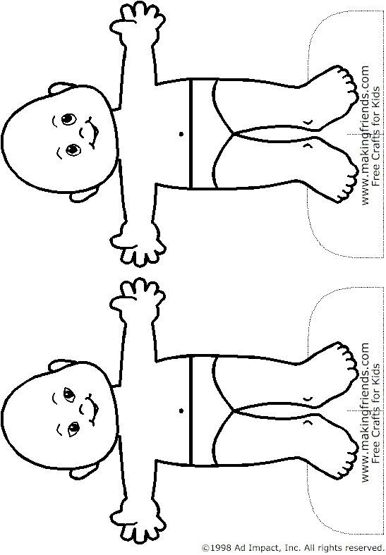 paper-doll-body-bw[1]