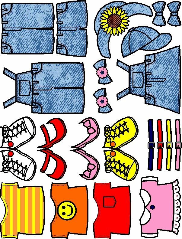 paper-doll-denim-clothes
