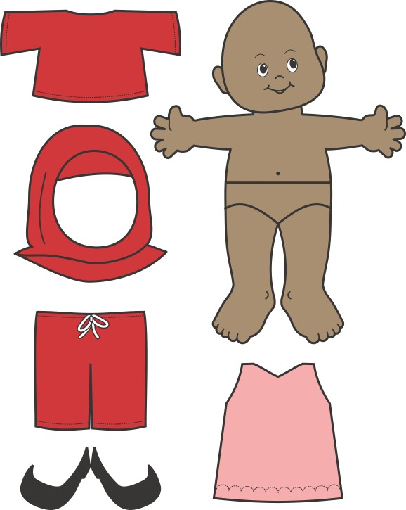 paper-doll-muslim-clothes-color
