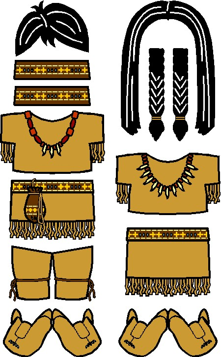 paper-doll-native-american-clothes-color