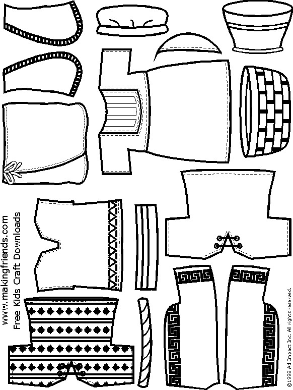 paper-doll-nativity-clothes-bw