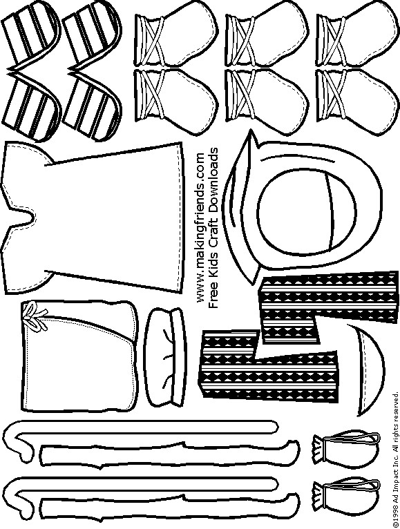 paper-doll-nativity-even-more-clothes-bw