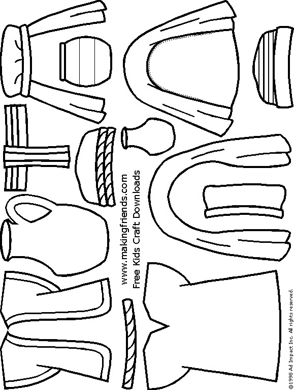 paper-doll-nativity-more-clothes-bw