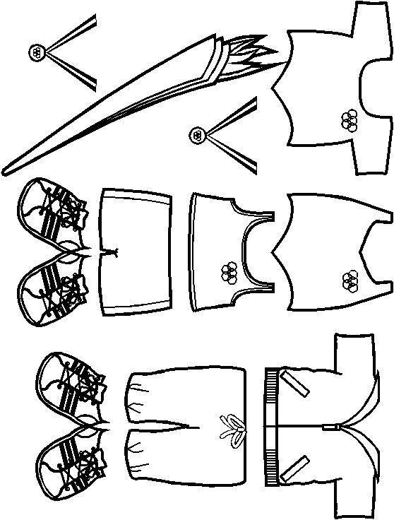 paper-doll-olympic-clothes