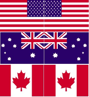 paper-doll-olympic-flags