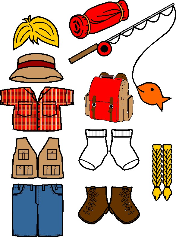 paper-doll-outdoors-clothes-color