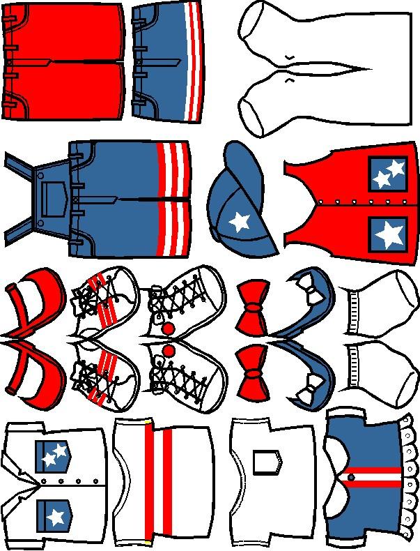 paper-doll-patriotic-clothes-1