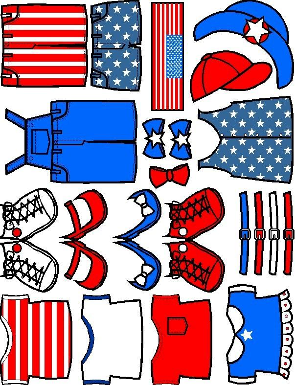paper-doll-patriotic-clothes-2
