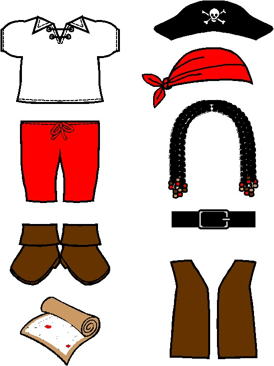 paper-doll-pirate-clothes-color