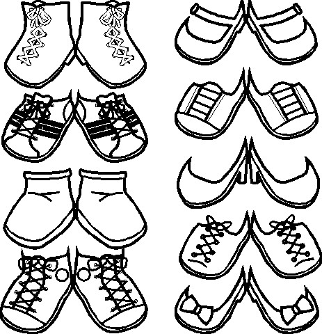 137207 further Snow Globe Coloring Page together with Dibujos Para Colorear De Día De La Boda in addition Paper Doll Shoes additionally Evolution Of An Embroidery Pattern. on snowman template