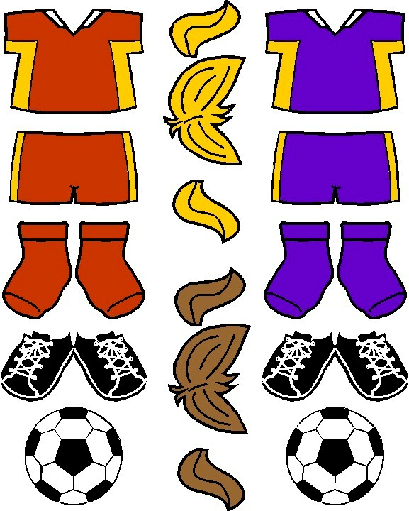 paper-doll-soccer-clothes