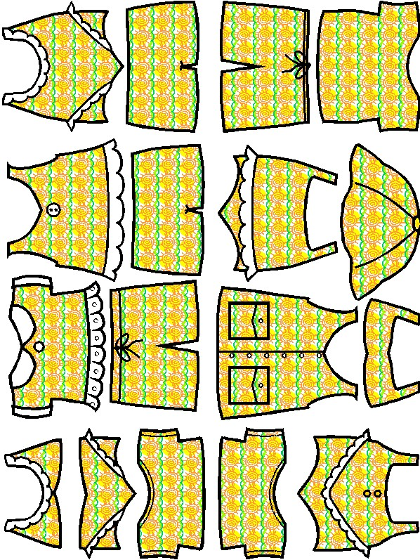 paper-doll-summer-clothes-color
