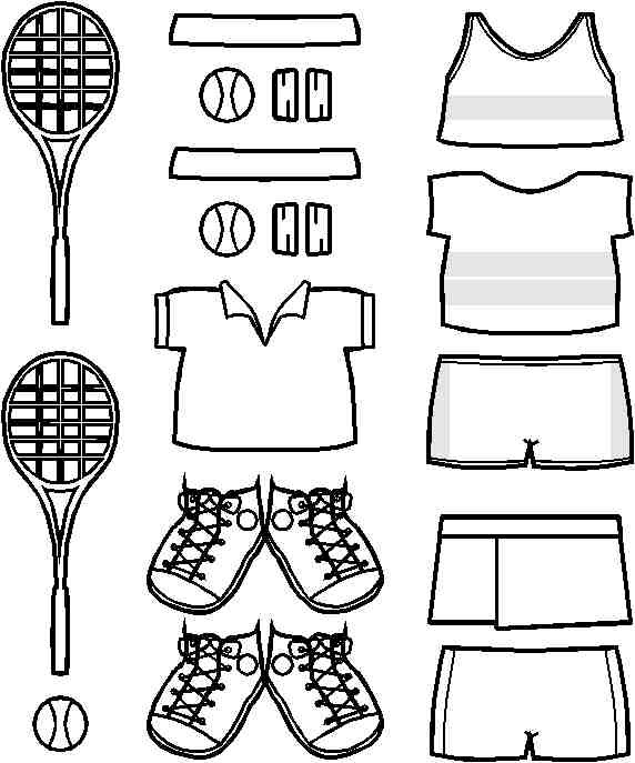 paper-doll-tennis-clothes