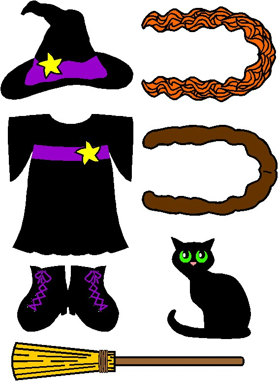 paper-doll-witch-clothes-color