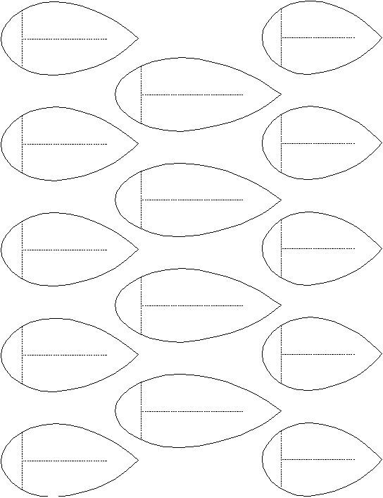 Paper plate flower basket contributor mightylinksfo