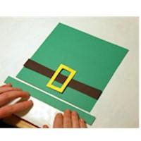 Other Images  sc 1 st  FreeKidsCrafts & paper_plate_leprechaun1.jpg