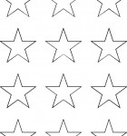 patriotic-parade-stick-star-pattern[1]