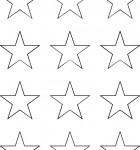 patriotic-parade-stick-star-pattern[1]