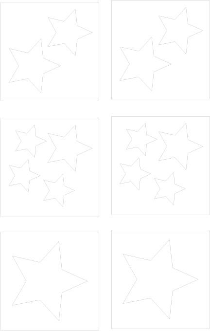 patriotic-parade-hat-stars-bw