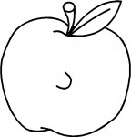 pattern_apple_08