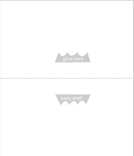 pattern-ark1-08