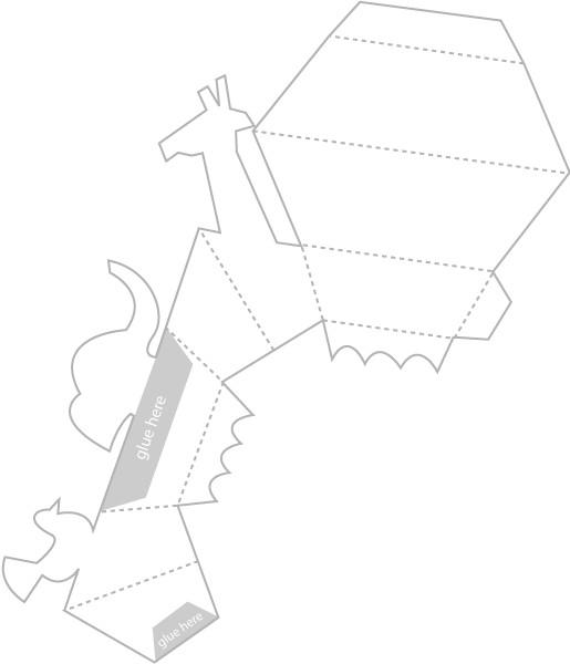 pattern-ark-08