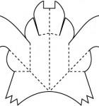 pattern-bat1