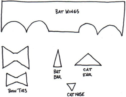 pattern-bat-and-cat-