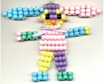 pattern_beaded_bunny