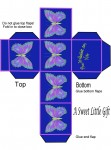pattern_butterfly_gift_box_08