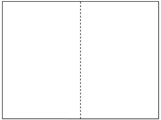 pattern-card