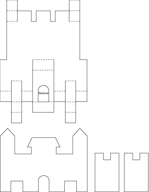pattern-castle-08