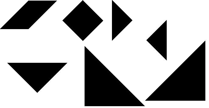 pattern-cat-tangram-08