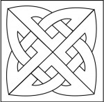pattern_celtic_journal_08