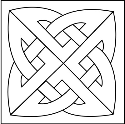 pattern-celtic-journal-08
