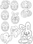pattern_easter_eggs_08