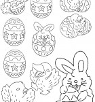 pattern-easter-eggs-08