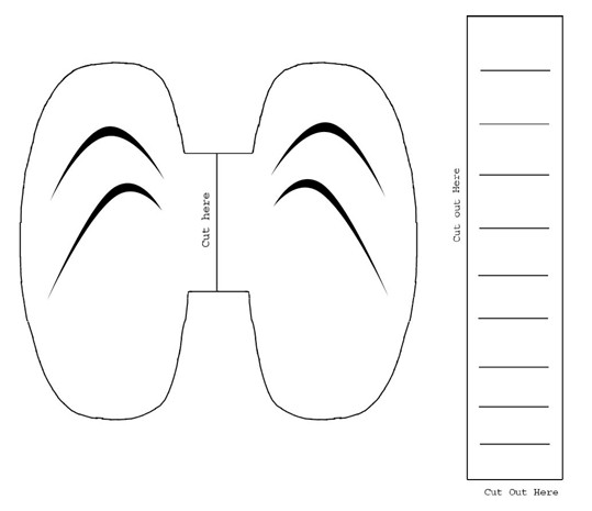 pattern-elephant