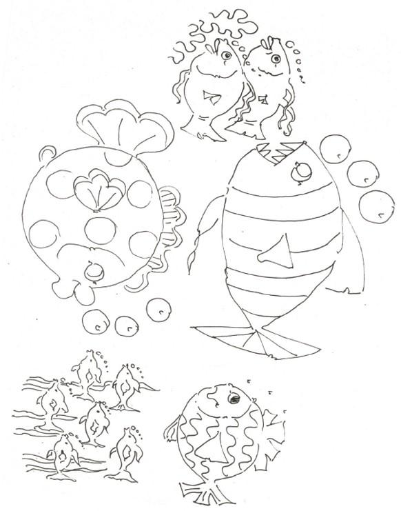 pattern-fish-mobile-08