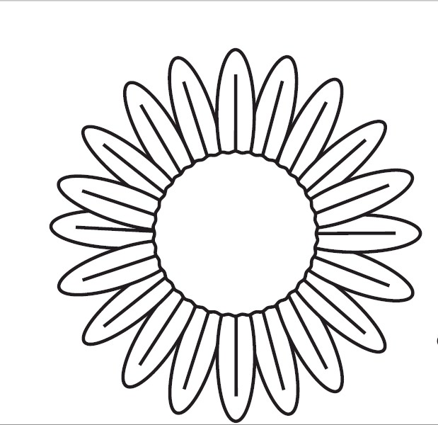Flower crown pronofoot35fo Choice Image