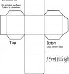 pattern-gift-box-08