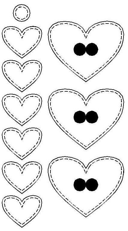 pattern-hearts
