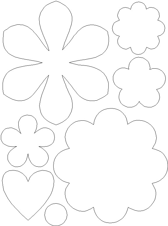 pattern-hearts-and-flowers1-08