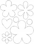 pattern_hearts_and_flowers3